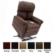 Power Lift Chairs Reviews Amazon Com Easy Comfort Lc 100 Infinite Position Lift Chair