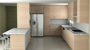 installing kitchen wall cabinets installing kitchen wall cabinets
