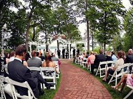 wedding venues in richmond va affordable wedding venues in richmond virginia j wedding