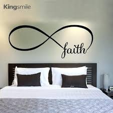 100 home decor love simple home decor inspiration to love