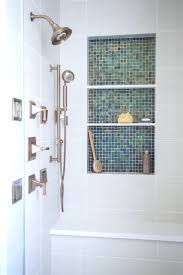 Average Cost Of Remodeling Bathroom by Remodel Bathrooms Good Average Price Of Bathroom Remodel Cost
