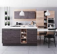 cuisines but but cuisine great dcoration cuisine ikea catalogue dijon angle