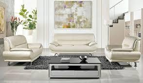 Ivory Coffee Table Ivory Coffee Table Ivory Leather Living Room Set Florence Ivory