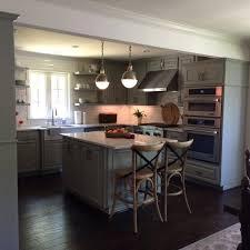 custom cabinet makers dallas cabinet shops in dallas monogram appliances mid continent cabinets
