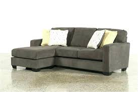 Corduroy Sectional Sofa Corduroy Sectional Sofas More Images Of Corduroy Sectional