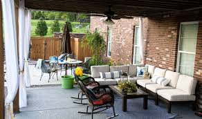 Cabana Curtains Curtains R Beautiful Outdoor Grommet Curtains Gazebo Solid