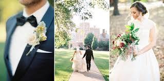 st louis photographers st louis wedding photographers carretto studio photography st