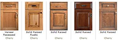 kraftmaid kitchen cabinet sizes kraftmaid cabinetry custom look wide selection dayton ohio