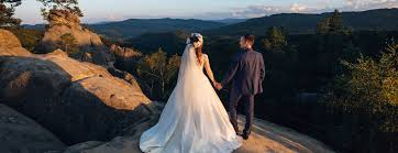 Garden Ridge Little Rock by Blowing Rock Weddings