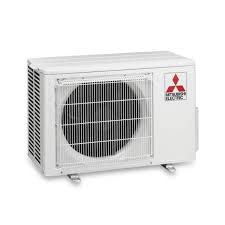 mitsubishi electric cooling and heating mitsubishi muz fh09na