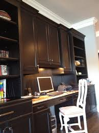 Built In Office Desk Ideas Awesome Home Office Cabinet Design Images Decorating Design