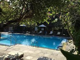 bumi ayu bungalow sanur indonesia booking com