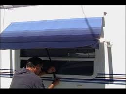 Power Awnings For Rv 170 Best Rv Awnings Images On Pinterest Consideration Factors