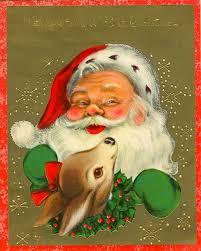 vintage christmas holiday cards retro graphics 1930s 50s 60s u0026 60s
