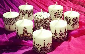indian wedding gifts for design your wedding special indian wedding favor ideas for