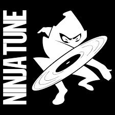 ninja tune google