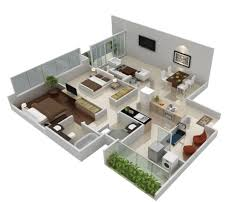chennai home plans home design and style