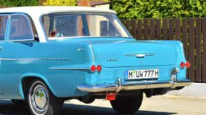 vintage opel car opel opel record auto oldtimer free images imaiges