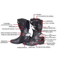black leather moto boots spyke totem 2 0 motorcycle black boots spyke totem black leather