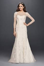 weddings dresses wedding dresses 1000 davids bridal