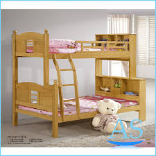 Beech Furniture Bedroom by Solid Wood Bedroom Furniture For Kids Video And Photos