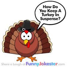 thanksgiving jokes archives jokes