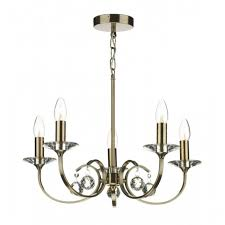 Antique Brass Ceiling Light Allegra Antique Brass Ceiling Pendant Light For High Ceilings