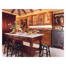 unfitted kitchen furniture unfitted kitchen unfitted kitchen from draper dbs inc