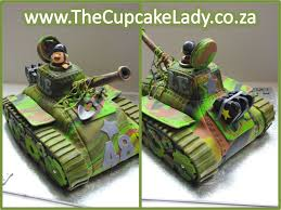 73 best military cakes images on pinterest military cake army