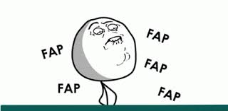 Fap Fap Meme - lovely fap fap meme fun funny troll face images and rage face pics