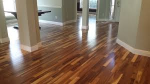 modern acacia hardwood flooring inspiration home designs