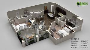 plans office layout plan small office design modern new 2017 design
