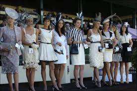 9 reasons why australia loves the melbourne cup spblog