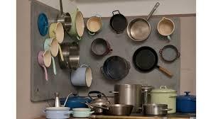 kitchen wall storage kitchen wall storage pan home improvement 2017 fun kitchen wall