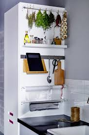 kitchen storage design ideas small kitchen storage idea small space design ideas