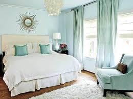 bedroom curtain ideas bedroom curtain ideas for amusing bedroom curtain ideas home
