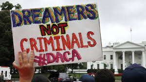 What Does Hashtag Mean What Does Daca Mean Complete Guide To Dreamers And Daca U2014 Quartz