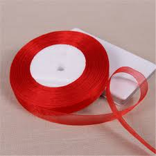 fabric ribbons compare prices on fabric ribbons for gifts online shopping buy