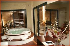 hotel avec et dans la chambre hotel avec dans la chambre espagne lovely chambre avec