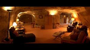 New Mexico Interior Design Ideas by Creative Farmington Nm Hotels Home Decoration Ideas Designing