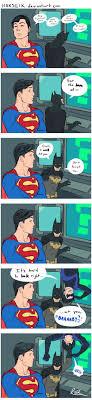 Batman Superman Meme - batman time batman superheroes and comic