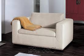 Sleeper Sofa Boston Boston Sleeper Sofa By Bonaldo Room Service 360