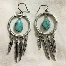 earrings brand best 25 lucky brand earrings ideas on spot price for