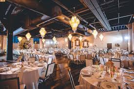 cheap wedding reception halls expensive wedding reception venues dcortion win