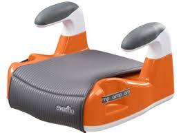 booster seat splurge or big kid booster seats
