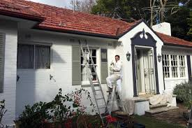 exterior painting sydney u2013 residential painting services sydney