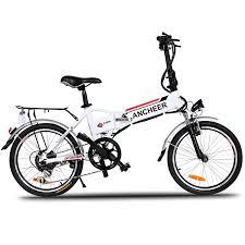 razor mx350 dirt rocket electric motocross bike reviews exercise bike zone ancheer power plus folding electric mountain