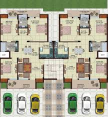 100 three plex floor plans the williston 4 plex 3 bed