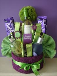 great gift baskets 8 best auction ideas images on gift basket ideas