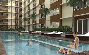 condominium in sta rosa laguna silang cavite tagaytay